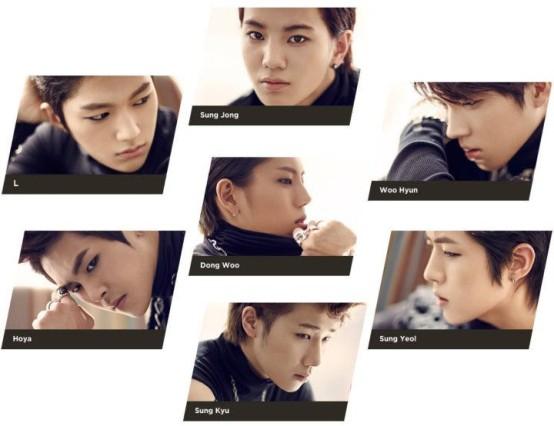 myungsoo és sungjong társkereső joomla társkereső oldal