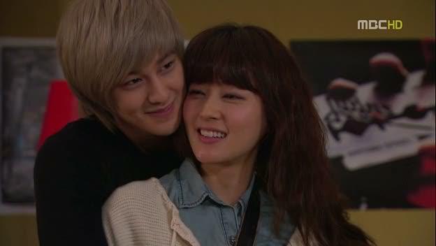 Kim hee jin hermana de chul dating. violence and abuse in teenage dating.
