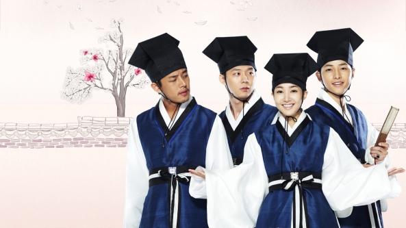 Sungkyunkwan-Scandal-korean-dramas-32447609-1280-720